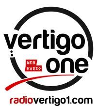radio vertigo 1 - kuku