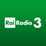 rai radio3 - kuku