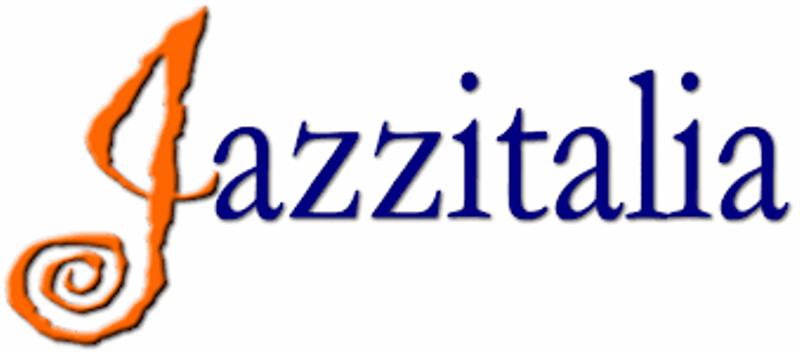 Jazzitalia - kuku